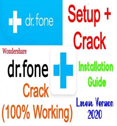 dr fone crack, dr fone serial key, dr fone crack 2020, wondershare dr fone, dr fone, download wondershare dr fone crack, download dr fone crack 2020, dr.fone crack, dr fone activation code 2020, dr fone latest version serial keys, dr fone for PC, dr fone toolkit for ios, dr.fone data recovery, download dr fone, dr fone keys,